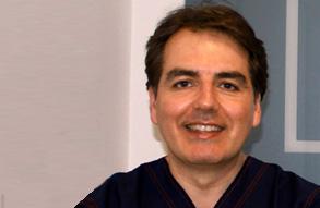 Dr. Lozano