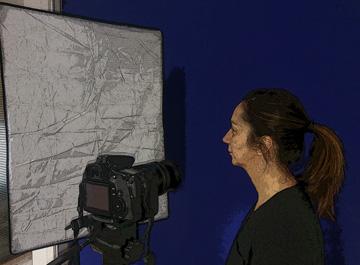 simulacion-virtual-software-rinoplastia